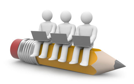 Blogs at TimeOff.org